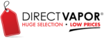 Direct Vapor Coupons and discount codes