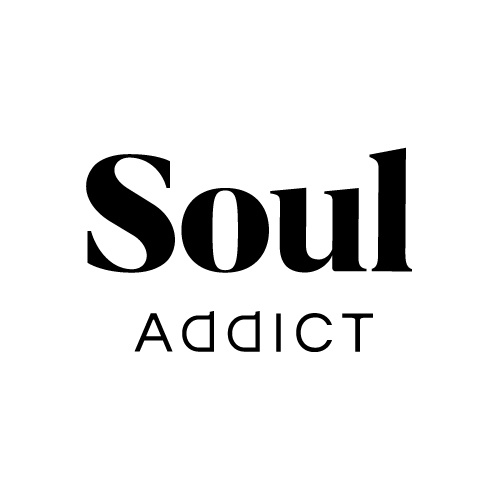 soul addict cbd coupons